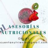 Dietista nutricionista online/ whatsapp - foto
