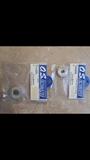 Repuesto porta hélice motors os - foto