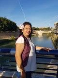 Busco trabajo de interna Orihuela - foto