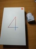 Xiaomi mi Pad 4 - foto