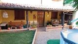 Vendo casa rural a 9 km de León capital - foto