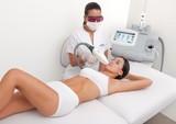 depilacion ipl laser hombre mujer oferta - foto