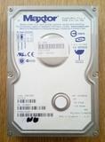Disco duro IDE 32GB - foto