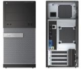 Dell Optiplex 9010 Reacondicionado - foto