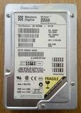 Disco duro IDE 20GB - foto