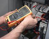Electricistas leon 603 908 603 - foto