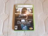 Beowulf Xbox 360 - foto