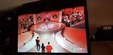 Televisor grundi 55 pulgadas con smar tv - foto