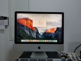 Apple imac 24 PULGADAS 4 GB RAM - foto