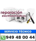 Técnicos Garantizados en Guadalajara - foto