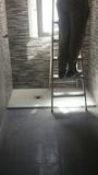 Reformas, piso, cocina, baÑo. - foto