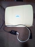Antena wifi - foto