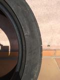 neumático cubierta  rueda 225/45 R17 - foto