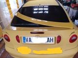 Alerón Renault coupe 1 - foto