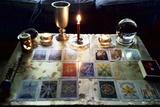 Vidente y guia espiritual - foto