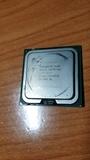 microprocesador Intel core 2 duo - foto