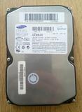 Disco duro IDE 30GB - foto