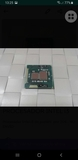 microprocesador i3 358M - foto