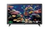 Smart tv lg 32lk610bplb 32 wifi - foto