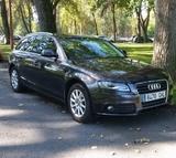 MIL ANUNCIOS COM - ##  Audi de segunda mano audi a4 averiado  Compra