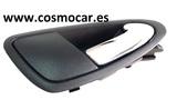 Maneta Interior Seat Ibiza 6J - foto