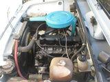 motor seat 124 1.200 - foto