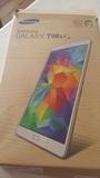 Samsung tab s 8.4 - foto