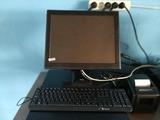 Informática especializada en hostelería - foto