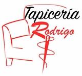 Tapicero econÓmico - foto