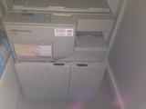 Fotocopiadora Mita DC2050 - foto