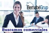 BUSCAMOS COMERCIALES - BERNABÉGRUP - foto