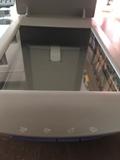 escáner HP SCANJET 5370 C - foto