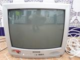 OFERTA televisión - foto