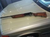 Pareja de escopetas Browning F. N. 880 - foto