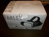 Gafas realidad virtual Tarley. Ref. 5322 - foto