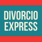 Divorcio express León desde 245 euros - foto