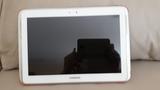 tablet  Galaxy Note Samsung - foto