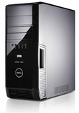 PC Dell XPS 430 - foto