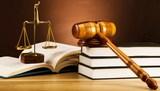 SustituciÓn abogados - colaboraciones - foto