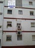 LA PRADERA - DOMUS 01676 - foto
