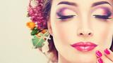 Make up,  By Sonia  artist, - foto