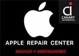 ReparaciÓn de iphone y todas las marcas - foto