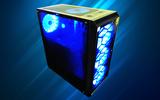 Ordenador gamer i5-6600k 8gb 1050ti - foto