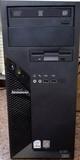 Lenovo ThinkCentre M Core2 Q6600 - foto