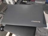 Lenovo essential b5400 - foto