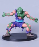 Figuras dragon ball z ( 35 ) - foto