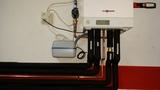 Fontanero e instalador de gas autorizado - foto