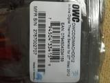 """sensor de temperatura iMaC 27\"""" 2012 - foto"""