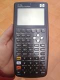 Calculadora Gráfica HP 50g - foto