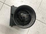 Motor de calefacción grupo VAG - foto